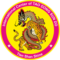 International Center of TAO DONG SUN DO